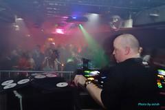 2013-06-01 Technoclub Vol. 42 Releasenight @ Berliner Str. 74, FfM (estob) Tags: recordreleaseparty ffm lxd parax technoclub talla2xlc manuellesaux ferrytayle exmonza djsabu eddiepay maxriehl