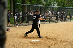 SCO_5584 (Broadway Show League) Tags: broadway softball bsl