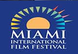 miamiffutdfilms (utdfims.com) Tags: reporter independent director interview filmmaking journalism filmreel screenwriter filmcritic independentmedia independentvideo androsgeorgiou lcrfmcom utdfilms cinemaenthusiast articlesinmedia filmjournalist utdfilmscom