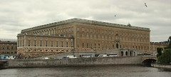 The Royal Palace Stockholm (Bogger3.) Tags: stockholm theroyalpalace coth supershot canon600d