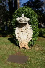 In the Park (Neal D) Tags: madeira funchal municipalgardens donnaameliagardens