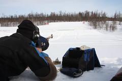 """Tørrskoddfelten 2013. Veteran. • <a style=""""font-size:0.8em;"""" href=""""http://www.flickr.com/photos/93335972@N07/9193947015/"""" target=""""_blank"""">View on Flickr</a>"""