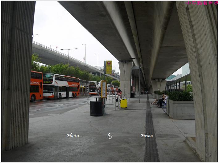 香港客運大樓一 (4).JPG