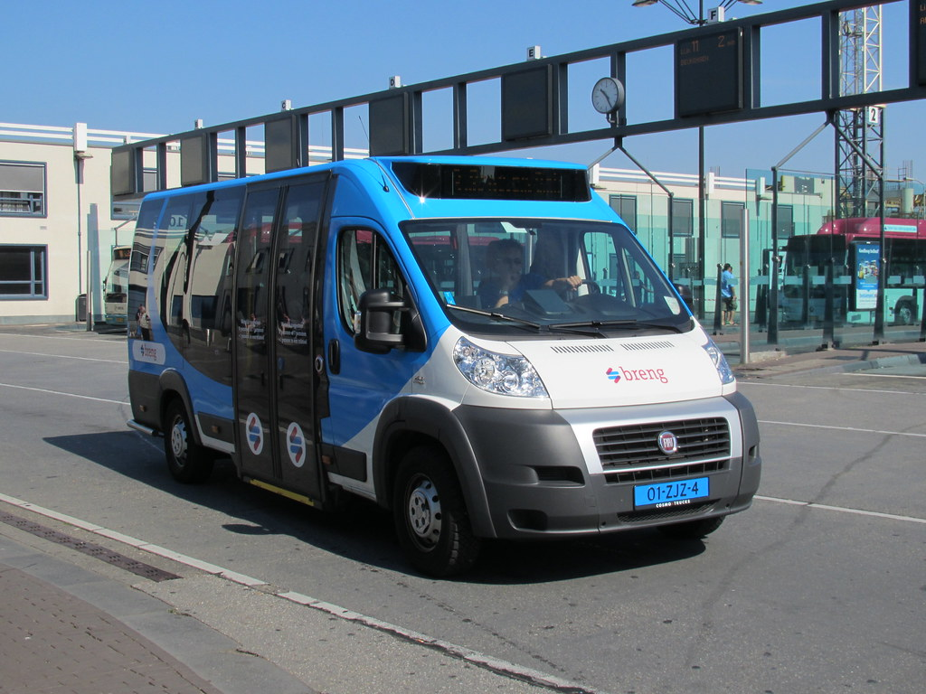 Fiat Garage Nijmegen : The world s newest photos of buses and nijmegen flickr hive mind