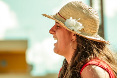 _MG_0099 (upslon) Tags: minasgerais sol brasil pessoas alegria belohorizonte festa banho maracatu confraternizao calor polcia ocupao praadaestao priadaestao tilele