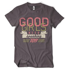 T-shirt_Design_1259 (Tshirt-Factory) Tags: girl print typography graphicdesign artwork tshirt tshirtdesign vector kinky spank tshirtart appareldesign vectordesign tshirtillustration vectortemplate