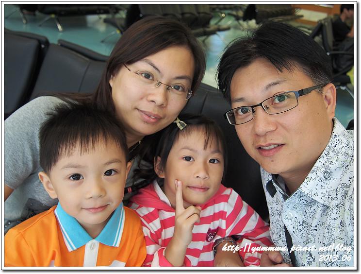 新加坡序曲(4)