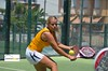 "lucia martinez 2 padel 1 femenina Torneo Malakapadel Fnspadelshop Capellania julio 2013 • <a style=""font-size:0.8em;"" href=""http://www.flickr.com/photos/68728055@N04/9360400684/"" target=""_blank"">View on Flickr</a>"