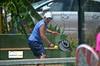 "arancha santana padel 4 femenina Torneo Malakapadel Fnspadelshop Capellania julio 2013 • <a style=""font-size:0.8em;"" href=""http://www.flickr.com/photos/68728055@N04/9360432750/"" target=""_blank"">View on Flickr</a>"