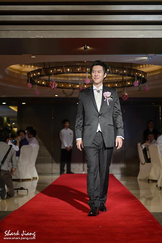 婚攝,晶華酒店婚攝,婚攝鯊魚,婚禮紀錄,婚禮攝影,2013.06.08-blog-0076