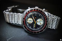 Seiko 6138-0010 UFO (Chez Joe) Tags: watches sony watch ufo seiko montre watche chezjoe seiko5 rx100 jokv montresport dscrx100 sonydscrx100
