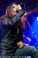 "satyricon_-11 • <a style=""font-size:0.8em;"" href=""http://www.flickr.com/photos/62101939@N08/9494124758/"" target=""_blank"">View on Flickr</a>"