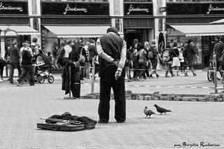 people_20130528_violin