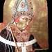Saint Ambrose Giovanni di Paolo (Giovanni di Paolo di Grazia)  (Italian, Siena 1398–1482 Siena).jpg