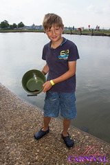 """Family Crabbing Competition • <a style=""""font-size:0.8em;"""" href=""""http://www.flickr.com/photos/89121581@N05/9596651501/"""" target=""""_blank"""">View on Flickr</a>"""