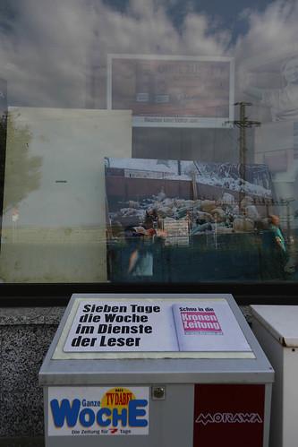 eSeL_Kirchstetten-9135.jpg