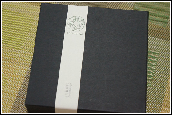 DSC05072.jpg