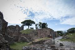 wezuwiusz,pompeje-26
