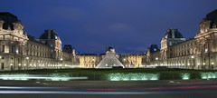Louvre (alopezca37) Tags: