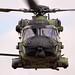 NH90 - RIAT 2013 - Explored :-)