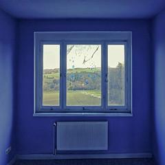 K501 Stille 4 (Jens Edinger Fotografie (y-oo-m)) Tags: jens stille k501 edinger