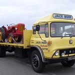 Bedford TK, Jack Muir, Alyth thumbnail