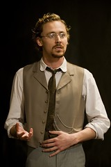 Ivanov-tom-hiddleston-24997208-1365-2048 (persephones_beloved) Tags: new man west male tom artist play theatre unitedkingdom stage version performance performing acting end actor production anton drama 2008 theatrical johan the chekhov persson ivanov stoppard hiddleston donmar arenapal