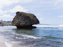 P3158430.jpg (tuukkar) Tags: barbados meri saintgeorge loma maisema vesi luonto paikat wakefieldtenantry