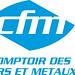 CFM_Logo_Q