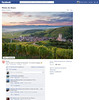 "Page Facebook marque Alsace : Katzenthal • <a style=""font-size:0.8em;"" href=""http://www.flickr.com/photos/30248136@N08/10329934626/"" target=""_blank"">View on Flickr</a>"
