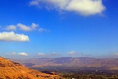 Panchgani Hills, from Wai-Panchgani Road, Maharashtra (ddasedEn) Tags: maharashtra panchgani