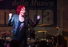 foto_concerto_anneke_van_giersbergen_milano_24_ottobre_2013_elenadivincenzo ((Miss) *Elena Di Vincenzo*) Tags: musician music rock musicians ginger photo concert foto fotografie photos shots pics live gig livemusic band pop redhead singer gigs onstage liveband fotografia anneke claudio rosso annekevangiersbergen gruppo cantante musicisti trotta rocktography cantanti liveshots giersbergen picsoftheday musicalive rockzilla barleyarts misselena livemusica fotoconcerto elenadivincenzo barleyartts barleyartsincubus misselenadv barleyartspromotion elenadivincenzopics annekevangiersbergenbarleyarts