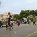 """Alevín vs Salesianos San Antonio Abad • <a style=""""font-size:0.8em;"""" href=""""http://www.flickr.com/photos/97492829@N08/10657511314/"""" target=""""_blank"""">View on Flickr</a>"""