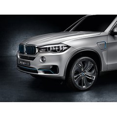 BMW X5 eDRIVE Plug in (111) SMADEMEDIA.COM Galleria (THE SMADE JOURNAL) Tags: car gallery bmw concept galleria x5 i8 i3 edrive bmwgroup smademediacom smademediatags360 smade media