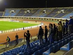-       (fchmksfkcb) Tags: football soccer morocco fez maroc maghreb marruecos alhoceima fes wac fusball widad cra waf maghrib hoceima groundhopping botola wydad chababrifalhoceima stadefes chababrif fesstadium complexsportivedefes