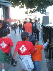 "Giants Fans • <a style=""font-size:0.8em;"" href=""http://www.flickr.com/photos/109120354@N07/11042608675/"" target=""_blank"">View on Flickr</a>"