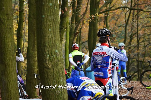 TrainingZolder00029