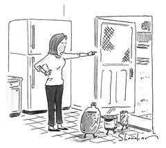 Regulate BPA Out the Door