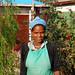 46_2009_01_Ethiopia_112