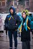 Kyiv, Euro Maidan 2013 (Oleksii Leonov) Tags: people 50mm ukraine kyiv maidan sal50f14 α700 euromaidan