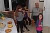 Weihnachtsabend 2013 003