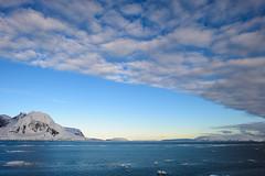 20131205_051426_Antarctica_D800_6060.jpg (Reeve Jolliffe) Tags: world cold ice nikon antarctica environment 24mm icy nikkor southernocean continent antarctic ecosystem ffl southernhemisphere primelens antarcticpeninsula greatsouthernocean fixedfocallength expeditioncruise polarclimate antarcticcircle adventurecruise smallshipcruise 24mmf14ged 2414g d800e australocean