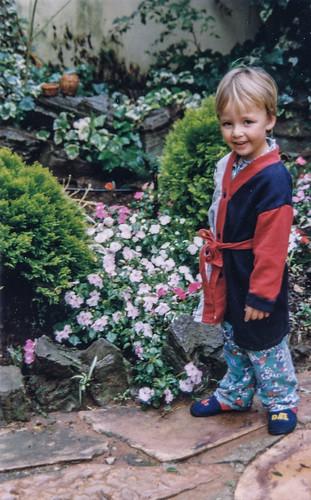 Mama don't take my Kodachrome away-31