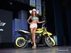 Moto Fashion_0719 (Pancho S) Tags: girls woman cute sexy girl beauty fashion mujer model glamour chica expo femme models moda modelos modelo sensual chicas mujeres filles belleza motos expos motocycle bellezas sensualidad motocicletas modèle modello pasarelas motofashion expomoto motochica motochicas