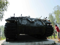 """IS-3 (7) • <a style=""""font-size:0.8em;"""" href=""""http://www.flickr.com/photos/81723459@N04/11477508266/"""" target=""""_blank"""">View on Flickr</a>"""