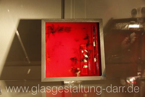 """2014: Thüringer Landtag, Erfurt • <a style=""""font-size:0.8em;"""" href=""""http://www.flickr.com/photos/65488422@N04/11612278965/"""" target=""""_blank"""">View on Flickr</a>"""