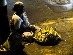 Mumbai 2013 (KARL-SEBASTIAN SCHULTE) Tags: street city urban india germany photography candid streetphotography scene explore indien schulte strassenfotografie karlsebastian karlsebastianschulte