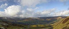 Mam Tor #45 (Persuasive Photography) Tags: district derbyshire peak nationaltrust lanscape mamtor castleton