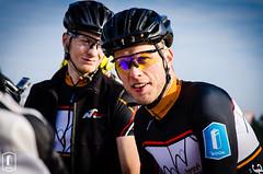 SC_Veszprem_203 (bidonmagazin) Tags: cycling hungary supercross veszprm cyclocross