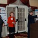 2014 Legislative Reception 041